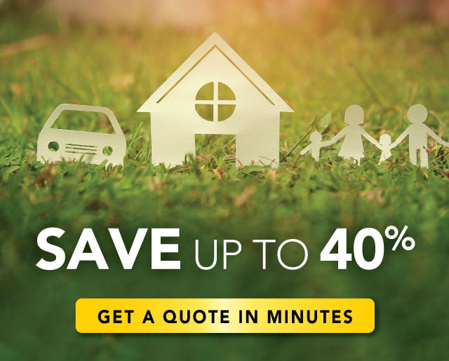 Save Up to 40%25
