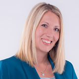 Kristin Weaver Insurance Agency offers auto insurance in Caro, MI