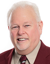 Adventure Insurance Agency offers auto insurance in Sheboygan, WI