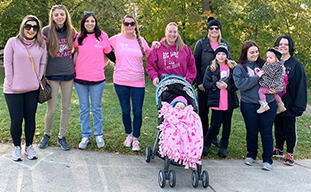 2019-Breast-Cancer-Walk