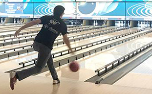 Bowling-for-Charity-2019