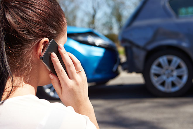 Auto Insurance Coverage Recommended Coverage Meemic