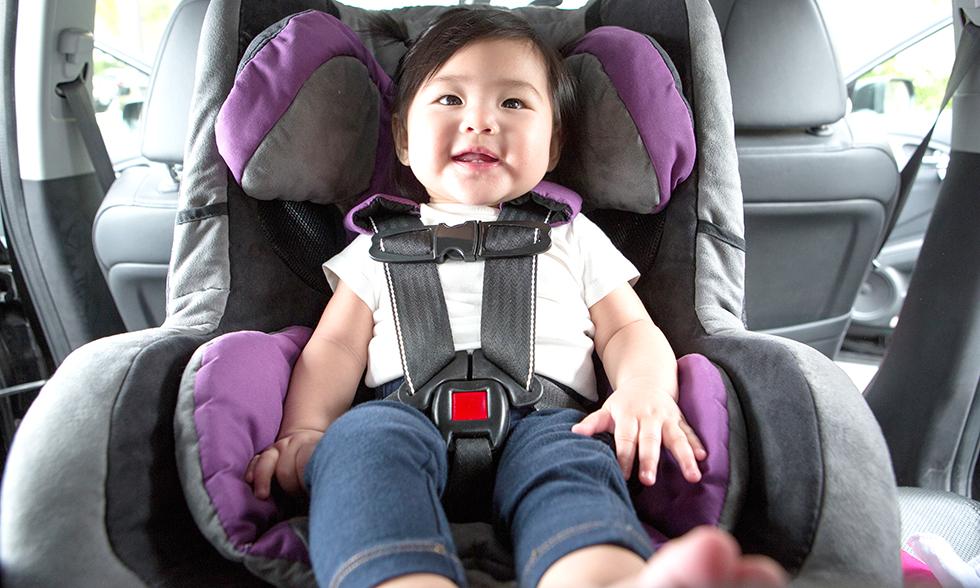 car seat safety the meemic blog. Black Bedroom Furniture Sets. Home Design Ideas